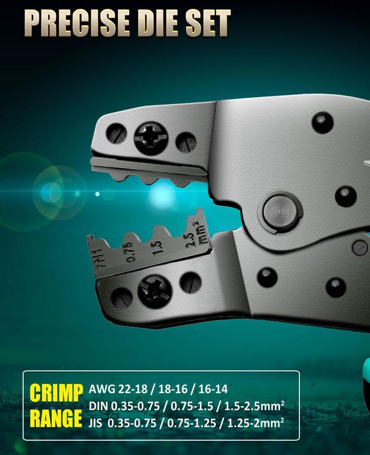 CP-751N
