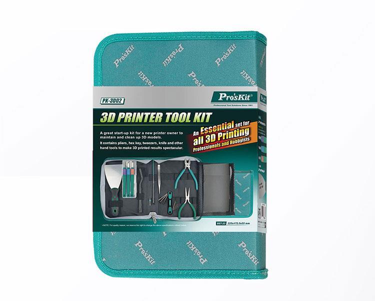 PK-3D02