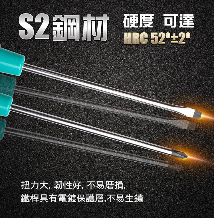 SD-9523