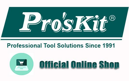 Pro'sKit Official Online Shop