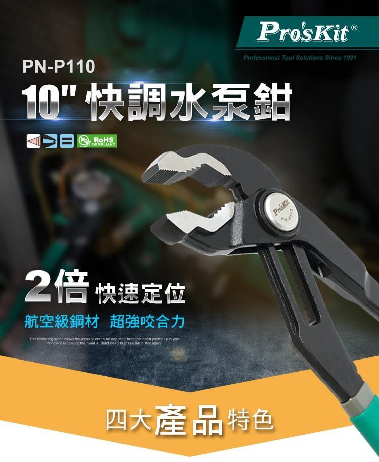 PN-P110