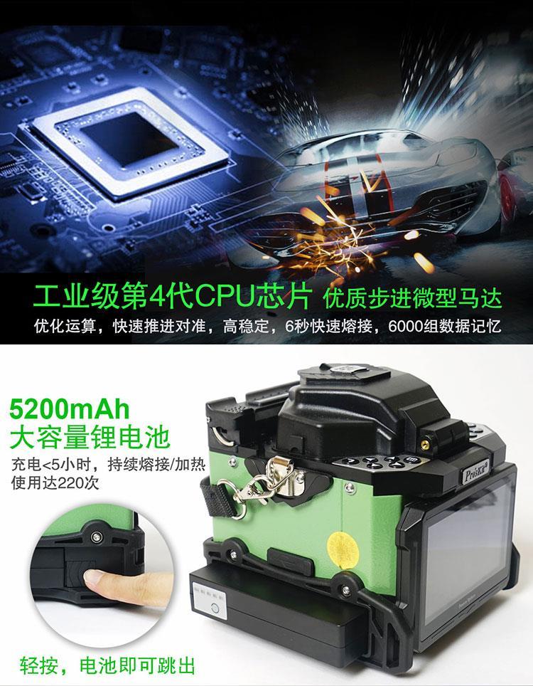 TE-6201G-W